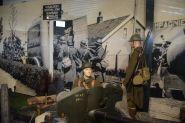 Bevrijdingsmuseum18