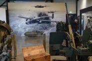 Bevrijdingsmuseum8