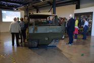 Bevrijdingsmuseum27
