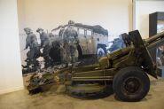 Bevrijdingsmuseum28