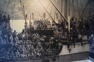 Bevrijdingsmuseum29