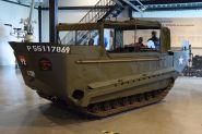 Bevrijdingsmuseum33