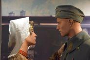 Bevrijdingsmuseum6