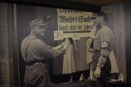 Bevrijdingsmuseum12