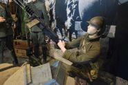 Bevrijdingsmuseum11