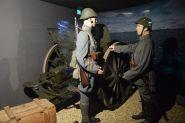 Bevrijdingsmuseum9