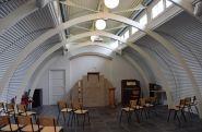 Bevrijdingsmuseum34