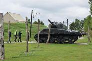 Bevrijdingsmuseum4