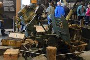 Bevrijdingsmuseum15