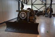 Bevrijdingsmuseum26