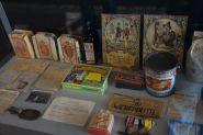 Bevrijdingsmuseum20